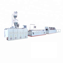 65/132 Solid Door frame machine for india