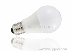 Cheaper LED bulb 7W 9W 12W optional Non-dimmable