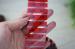 Designed acetate cellulose film