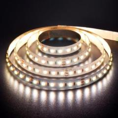 2 in 1 3528 LED strip lights 120led