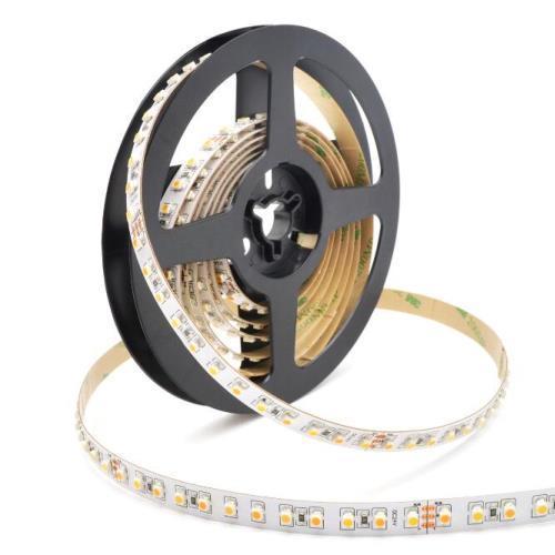3528 LED tape lights CCT adjustable