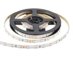 Ra80 Ra90 3528 LED strip lights 12V