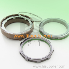 flygt pump replacement seals for 3300 /3305/3355/3356/7050/7060/7556