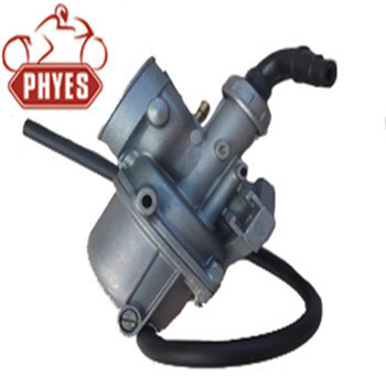 phyes 50cc epa carb go kart