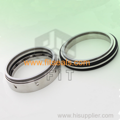 Flygt 120MM For 3500 Pump Seal