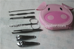 mens manicure set ladies manicure at home french manicure pedicure kit nail kit nail clippers cuticle cutter