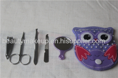 mens manicure set ladies manicure at home french manicure pedicure kit nail kit nail clippers nail supply