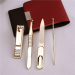 mens manicure set ladies manicure at home french manicure pedicure kit nail kit nail clippers cuticle trimmer