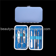 mens manicure set ladies manicure at home manicure products manicure pedicure tools