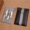mens manicure set ladies manicure at home french manicure pedicure kit nail kit nail clippers acrylic nail kit