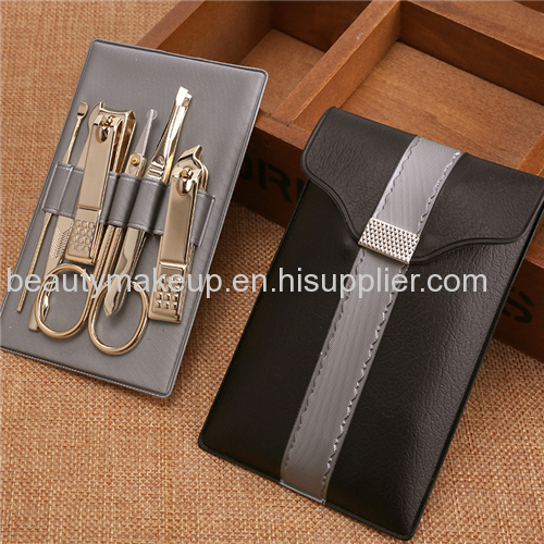 mens manicure set ladies manicure at home french manicure pedicure kit nail manicure set manicure tools