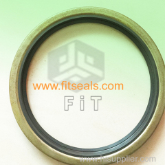TB OIL SEALS FOR PUMP