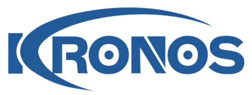 Kronos Precision Extrusion Co., Ltd