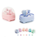 cute baby nail scissors best baby nail clippers baby nail cutter baby care kit glass nail file toe nail clippers