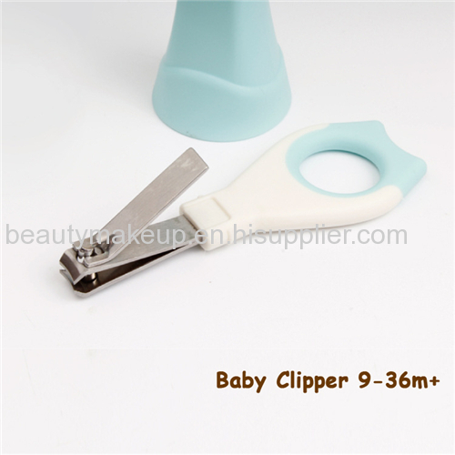 manicure set baby nail scissors best baby nail clippers baby nail cutter baby care kit glass nail file toe nail clipper