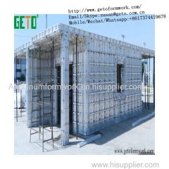 China Formwork Manufacturers, Supplies Directory, Products