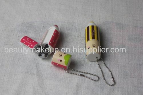 creative nails toe nail clippers best toenail clippers nail cutter manicure set manicure pedicure nail care tools
