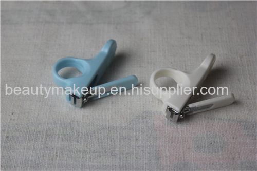 toe nail clippers best toenail clippers opi nail polish nail cutter manicure set manicure pedicure nail care tools