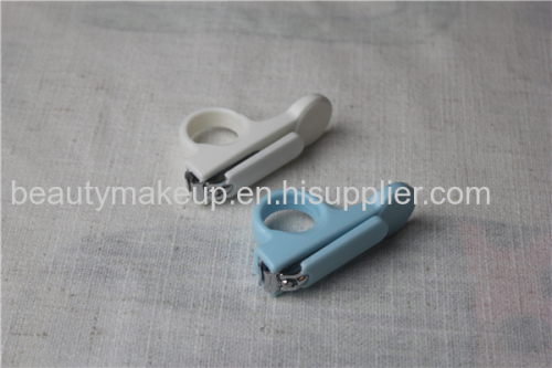nail clippers toe nail clippers best toenail clippers nail cutter manicure set manicure pedicure nail care tools