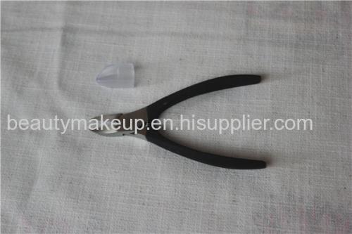 nail nipper pliers cuticle nipper nail cutter cuticle clippers cuticle trimmer cuticle scissors manicure set