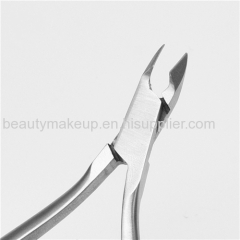 nail nipper best callus remover callus shaver nail cutter cuticle clippers cuticle trimmer pedicure tools