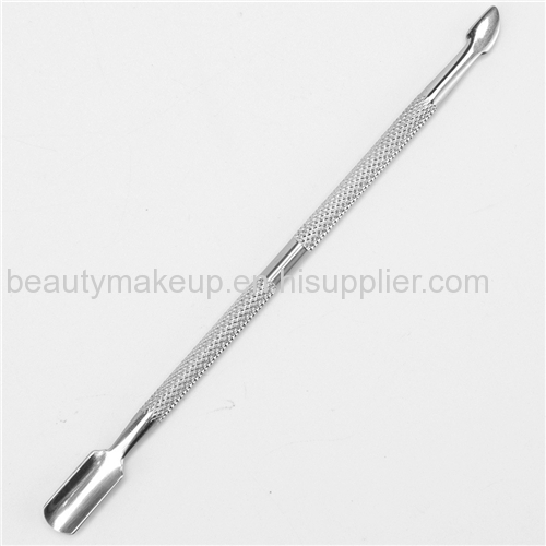 nail nipper best callus remover cuticle nipper nail cutter cuticle trimmer pedicure tools hard skin remover for feet