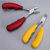 nail nipper best callus remover cuticle nipper nail cutter foot dead skin cuticle trimmer pedicure tools nail kit tool