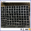 Competitive Price Pre-Galvanized Steel Square Tube Hollow Section From Factory Directly