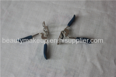 best eyelash curler japonesque eyelash curler tweezerman eyelash curler eyelash tweezers eyelash tool makeup kit