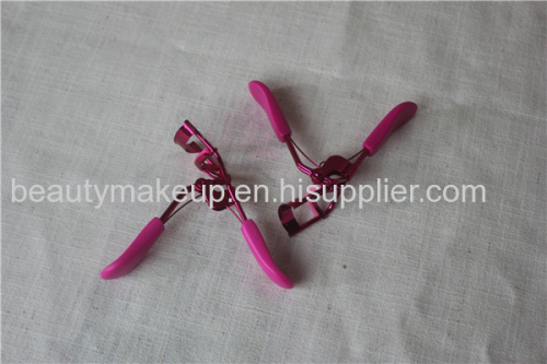 rosy best eyelash curler makeup set tweezerman eyelash curler eyelash tweezers eyelash tool beauty tools