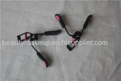 best eyelash curler japonesque eyelash curler tweezerman eyelash curler eyelash tweezers eyelash tool beauty tools