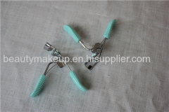 best eyelash curler japonesque eyelash curler tweezerman eyelash curler eyelash tweezers american beauty tools