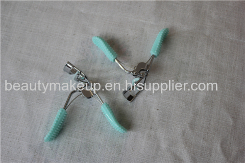 best eyelash curler japonesque eyelash curler tweezerman eyelash curler eyelash extension kit eyelash tool beauty tools