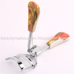 best eyelash curler japonesque eyelash curler makeup tools eyelash tweezers eyelash tool beauty tools