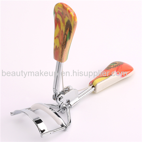 best eyelash curler american beauty tools tweezerman eyelash curler eyelash tweezers eyelash tool beauty tools