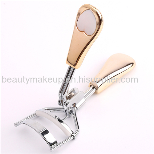 best eyelash curler japonesque eyelash curler tweezerman eyelash curler eyelash tweezers eyelash tool facial tools