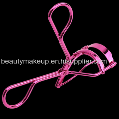 best eyelash curler japonesque eyelash curler makeup products eyelash tweezers eyelash tool beauty tools