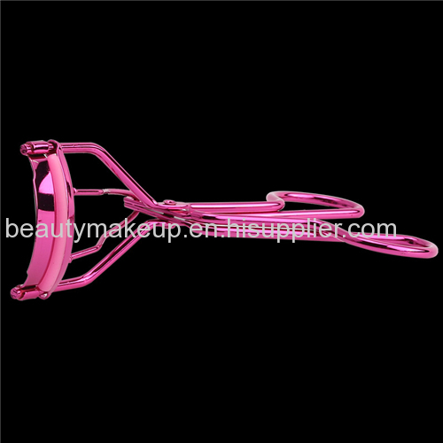 makeup products japonesque eyelash curler tweezerman eyelash curler eyelash tweezers eyelash tool beauty tools