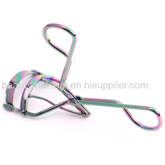 best eyelash curler japonesque eyelash curler eye makeup eyelash tweezers eyelash tool beauty tools