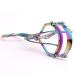 best eyelash curler japonesque eyelash curler eye makeup eyelash tweezers eyelash tool beauty tools