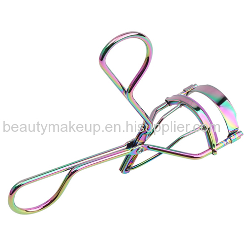 best eyelash curler japonesque eyelash curler tweezerman eyelash curler eye makeup eyelash tool beauty tools