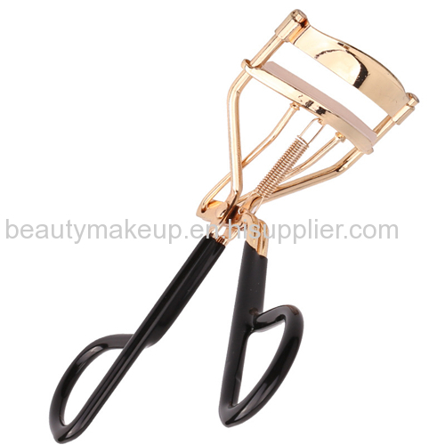 best eyelash curler personal care products tweezerman eyelash curler eyelash tweezers eyelash tool beauty tools