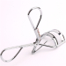 diamond best eyelash curler beauty supply tweezerman eyelash curler eyelash tweezers eyelash tool beauty tools