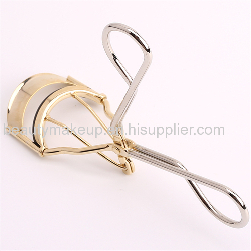 best eyelash curler japonesque eyelash curler eyelash extension kit eyelash tweezers eyelash tool makeup tools
