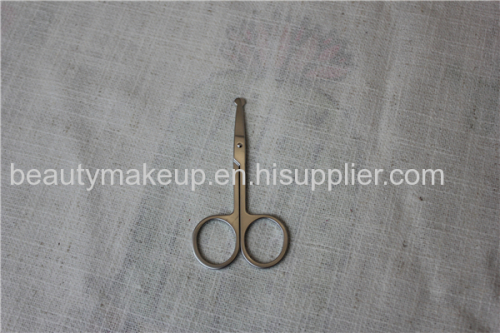 best eyebrow scissors metal scissors tweezerman scissors eyebrow tools japanese scissors thinning scissors