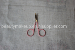 best eyebrow scissors metal scissors brow scissors eyebrow cut eyebrow tools japanese scissors eyebrow trimmer