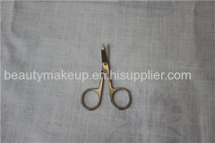 best eyebrow scissors metal scissors brow scissors tweezerman scissors eyebrow tools japanese scissors steel scissors