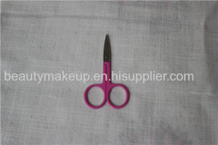 best eyebrow scissors metal scissors brow scissors tweezerman scissors eyebrow tools japanese scissors face care tool