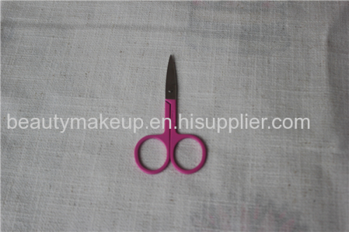 best eyebrow scissors thinning scissor brow scissors tweezerman scissors eyebrow tools japanese scissors eyebrow trimmer