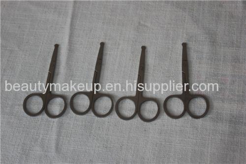 best micro scissors metal scissors brow scissors eyebrow tools scissors eyebrow trimmer small scissors